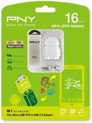 PNY-M1-Attache-16GB-Pen-Drive