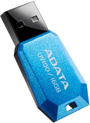 Adata-UV100-16GB-Pen-Drive