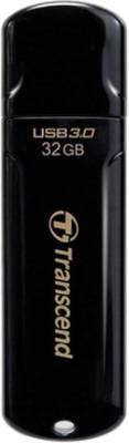 Transcend JFT700N 32 GB Pen Drive