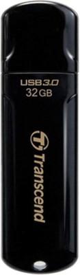 Transcend Jet Flash 700/730 32GB USB 3.0 Pen Drive