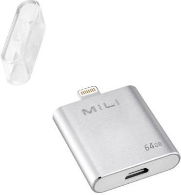 MiLi-iData-64GB-OTG-Pen-Drive