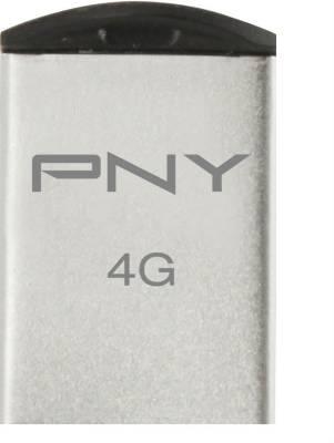 PNY-Micro-M1-Attache-4GB-USB-2.0-Pen-Drive