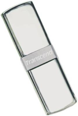 Transcend-Jet-Flash-V85-4GB-Pen-Drive
