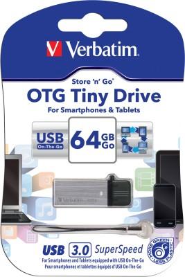 Verbatim-Store-N-Go-OTG-Tiny-64GB-Pen-Drive