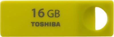 Toshiba-Enshu-16GB-Pen-Drive