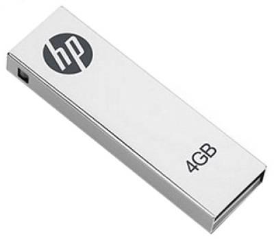 HP-V-210-W-4GB-Pen-Drive