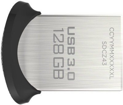 Sandisk-Ultra-Fit-128-GB-USB-3.0-Pen-Drive