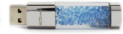 Portronics-Crystal-Bar-POR-495-16-GB-Pen-Drive