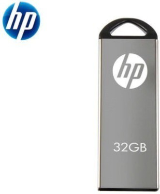 HP-V-220-W-32GB-Pen-Drive