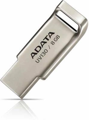 Adata-Flash-UV130-USB-2.0-8-GB-Pen-Drive