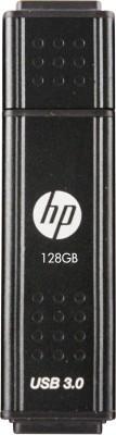HP-X705W-128GB-Pen-Drive