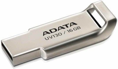 Adata-Flash-UV130-USB-2.0-16-GB-Pen-Drive