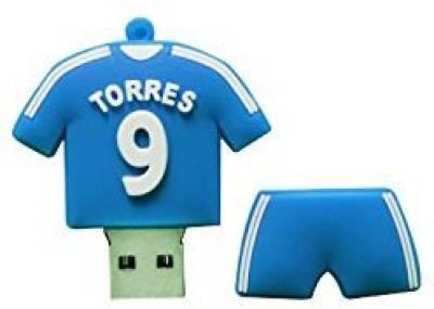 Dreambolic Torres 8 GB Pen Drive
