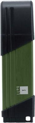 iball-Evolution-8GB-Pen-Drive