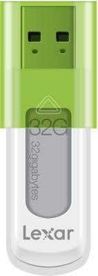 Lexar-JumpDrive-S50-32GB-Pen-Drive