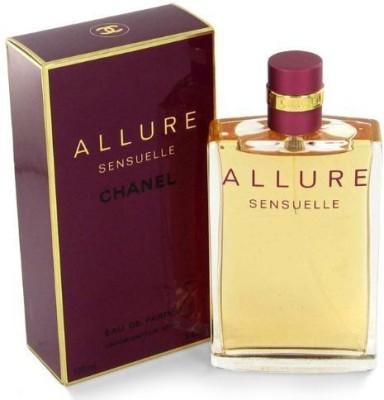 Chanel Perfume Bottle White  available at flipkart for Rs.7197