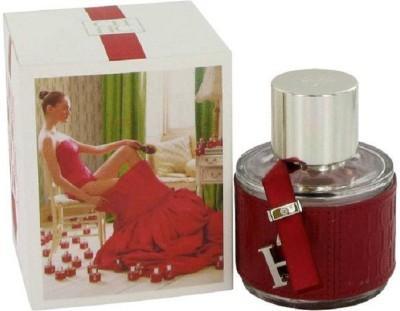 Chanel Perfume Bottle White  available at flipkart for Rs.3058