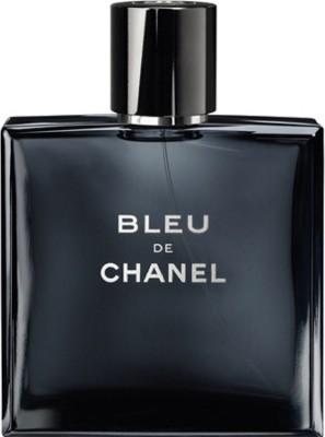 Chanel Perfume Bottle Blue  available at flipkart for Rs.7599