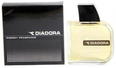 Diadora White Energy EDT  -  100 ml(For Women) at flipkart
