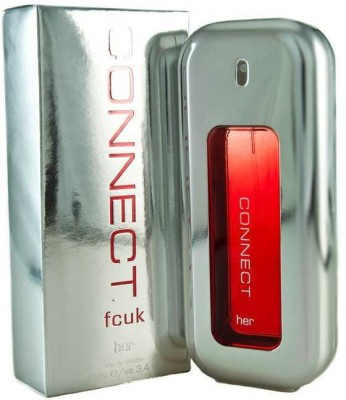 https://rukminim1.flixcart.com/image/400/400/perfume/6/2/h/eau-de-toilette-fcuk-100-connect-original-imadkwhtzhgpaxqd.jpeg?q=90