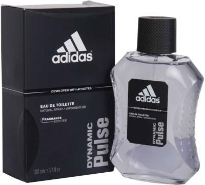 https://rukminim1.flixcart.com/image/400/400/perfume/6/g/a/eau-de-toilette-men-adidas-100-dynamic-pulse-original-imadkabktnwkzwpm.jpeg?q=90
