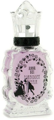 https://rukminim1.flixcart.com/image/400/400/perfume/8/f/p/eau-de-toilette-anna-sui-30-forbidden-affair-eau-de-toilette-original-imaekz4hnzn8skjd.jpeg?q=90