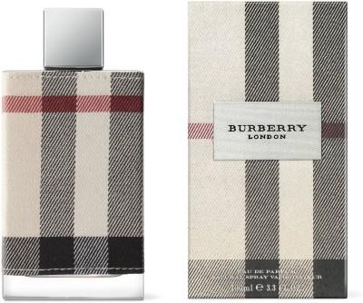 Burberry London EDP for Women- 100 ml