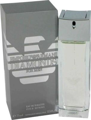 https://rukminim1.flixcart.com/image/400/400/perfume/c/v/c/eau-de-toilette-men-emporio-armani-75-diamonds-original-imadjhuj5jfpgtju.jpeg?q=90