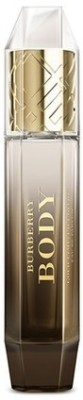 https://rukminim1.flixcart.com/image/400/400/perfume/d/h/h/eau-de-parfum-burberry-85-body-gold-limited-edition-original-imae88g5u5zjhwth.jpeg?q=90