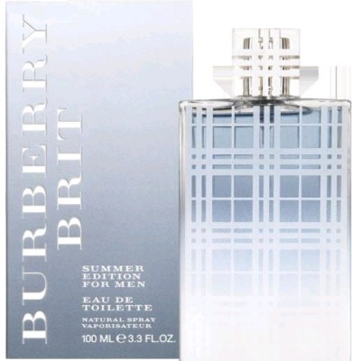 https://rukminim1.flixcart.com/image/400/400/perfume/d/x/v/eau-de-toilette-men-burberry-100-brit-summer-edition-original-imadn7pfrp5rfqxs.jpeg?q=90