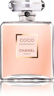 Chanel Coco Mademoiselle EDP - 100 ml(For Women) Eau de Parfum  -  100 ml(For Women)  available at flipkart for Rs.9990