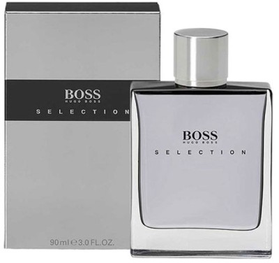 https://rukminim1.flixcart.com/image/400/400/perfume/e/y/k/eau-de-toilette-men-boss-90-selection-original-imad8bdfazzmbhcz.jpeg?q=90