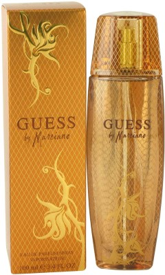 Guess Marciano EDP  -  100 ml(For Women)  available at flipkart for Rs.2040