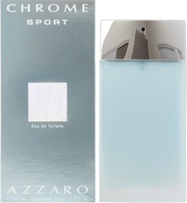https://rukminim1.flixcart.com/image/400/400/perfume/j/v/7/eau-de-toilette-azzaro-100-chrome-sport-original-imadu4pehez4vk6m.jpeg?q=90