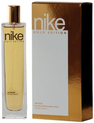 https://rukminim1.flixcart.com/image/400/400/perfume/k/y/h/100-gold-edition-natural-spray-eau-de-toilette-nike-original-imaeqzpkfhz8puzz.jpeg?q=90