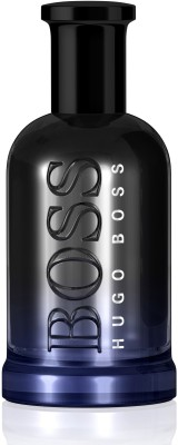 https://rukminim1.flixcart.com/image/400/400/perfume/m/4/s/eau-de-toilette-hugo-boss-50-bottled-night-original-imadu4pew86gf8sz.jpeg?q=90