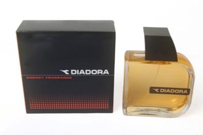 Diadora Orange Eau de Parfum  -  100 ml(For Women) at flipkart