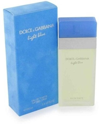 19fdf88202576 35% OFF on Dolce   Gabbana Round Sunglasses(Pink) on Flipkart ...