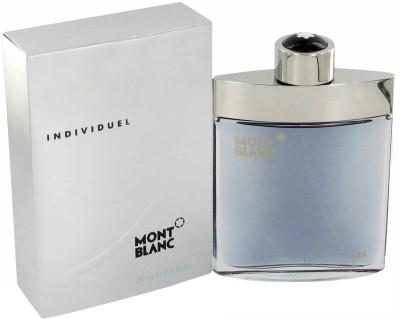 https://rukminim1.flixcart.com/image/400/400/perfume/n/f/h/eau-de-toilette-men-mont-blanc-75-individuel-original-imada6t8m6jn35xh.jpeg?q=90
