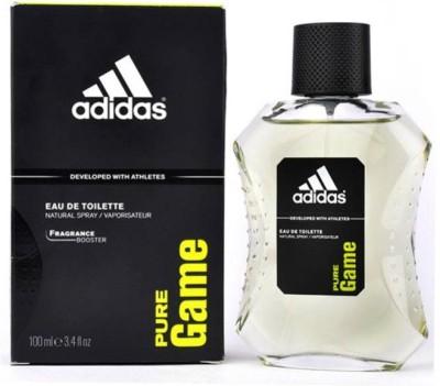 https://rukminim1.flixcart.com/image/400/400/perfume/p/6/h/100-combo-of-pure-game-and-sugadhvatika-cool-blue-eau-de-original-imaerpr9dudzthfy.jpeg?q=90