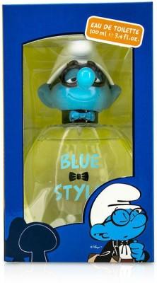 https://rukminim1.flixcart.com/image/400/400/perfume/p/m/t/eau-de-toilette-the-smurfs-100-brainy-eau-de-toilette-spray-original-imaekz4gqcacnwsb.jpeg?q=90