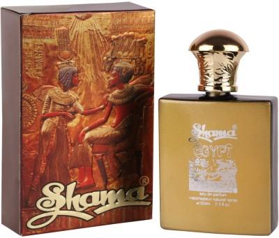 https://rukminim1.flixcart.com/image/400/400/perfume/r/j/2/eau-de-parfum-shama-100-egypt-series-alcohol-free-undiluted-original-imaenkxr4r6agygj.jpeg?q=90