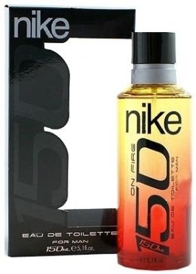 https://rukminim1.flixcart.com/image/400/400/perfume/s/c/y/eau-de-toilette-men-nike-150-n150-on-fire-original-imad86vahu4zbkhb.jpeg?q=90