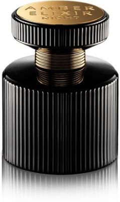 https://rukminim1.flixcart.com/image/400/400/perfume/s/z/m/eau-de-parfum-oriflame-sweden-50-amber-elixir-night-original-imaefu4dba3rgah4.jpeg?q=90