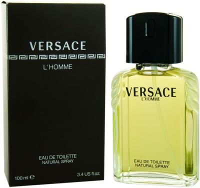 https://rukminim1.flixcart.com/image/400/400/perfume/t/h/e/eau-de-toilette-men-versace-100-lhomme-original-imadkwhrd64drqgn.jpeg?q=90