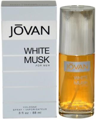 Jovan Musk By Jovan For Men. Aftershave Cologne 8 Ounces(For Men)