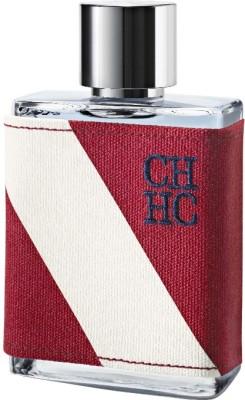 https://rukminim1.flixcart.com/image/400/400/perfume/x/b/f/eau-de-toilette-men-carolina-herrera-100-ch-sport-original-imadg9uhrhhppzv5.jpeg?q=90