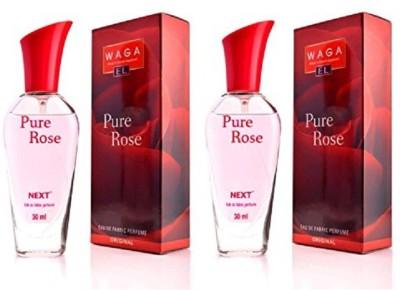 https://rukminim1.flixcart.com/image/400/400/perfume/x/u/6/eau-de-parfum-waga-30-pure-rose-pack-of-2-original-imaejzx7p59z3fuz.jpeg?q=90