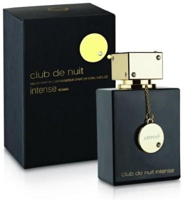 https://rukminim1.flixcart.com/image/400/400/perfume/y/z/8/eau-de-parfum-armaf-100-club-de-nuit-intense-original-imaefn8pgggghbn4.jpeg?q=90