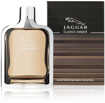 https://rukminim1.flixcart.com/image/400/400/perfume/z/j/e/eau-de-toilette-jaguar-100-amber-original-imae26sjsr2yqhsr.jpeg?q=90